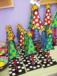 211 best christmas ideas grinch whoville images on pinterest