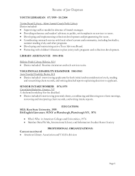 Teen Sample Resume by Teen Resume Example Sample Resume For Teenager With No Work