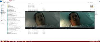 Washed Out Colors - 4k movies washed out colors videohelp forum