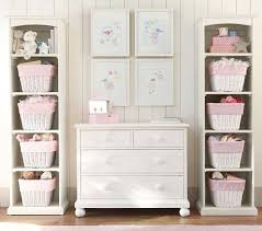 Pottery Barn Kids Order 14 Best Bookcases For All My Books Images On Pinterest Pottery