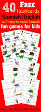 best 25 zoo games for free ideas on pinterest zoo games free