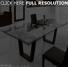 dining room awesome dark light formal dining room chairs dining