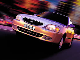 100 reviews hyundai accent 2001 specs on margojoyo com
