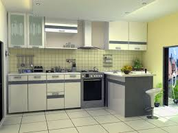 family kitchen design ideas family kitchen and bath room design plan best with family kitchen