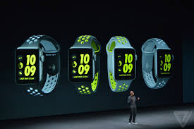 Hit The Floor On Watch Series - apple watch 2 doesn u0027t track elevation and other stuff fitness