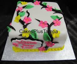 baby shower u2013 cakes plus tampa