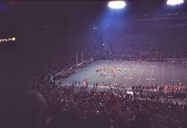 college football thanksgiving day 1973 ncaa division i football season wikiwand
