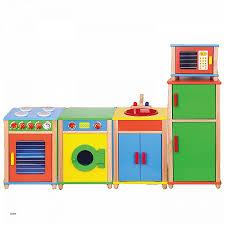 jeux jeux jeux fr de cuisine jeu fr de cuisine lovely küchen spezialist high resolution wallpaper