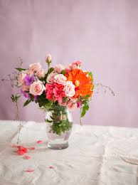 chelsea fuss floral designer what students are saying