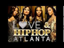 Reality Shows Black Reality Tv Shows Exposed Youtube