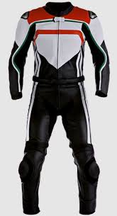 motorcycle racing gear 71 best motorcycle leather jackets images on pinterest leather