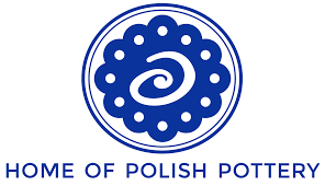 home of polish pottery handcrafted stoneware from boleslawiec poland