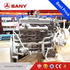 excavator engine excavator engine suppliers and manufacturers at