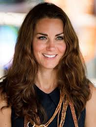 hair styles for 44 year ol ladies 23kate middleton hairstyles 4 longhairstyles desirable