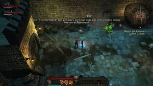 Dying Light Local Co Op Victor Vran Overkill Edition For Xbox One Review U2013 A Co Op Action