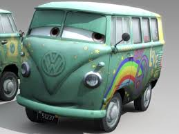 volkswagen type 2 wikipedia fillmore cars video games wiki fandom powered by wikia