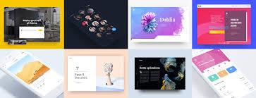 ui interactions week 76 u2013 muzli design inspiration