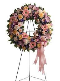 Funeral Flower Bouquets - 948 best funeral and sympathy flower designs images on pinterest