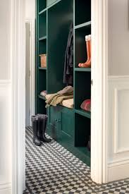 472 best mudroom laundry design images on pinterest mud rooms