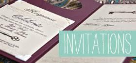 Custom Wedding Programs Custom Wedding Invitations And Programs In The Lafayette Indiana Area