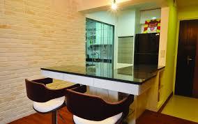 bar small kitchen bar wonderful small bar ideas 10 the best
