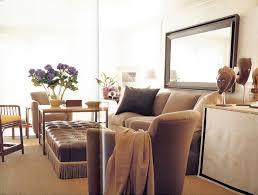 Open Space Bedroom Design Interior Nature Inspired Trend African Living Room In Open Space