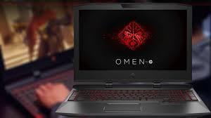 pc bureau puissant omen x le portable gamer le plus puissant de hp high tech nrj