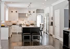 idee cuisine avec ilot deco maison cuisine ouverte ide beautiful stylish idee homewreckr co