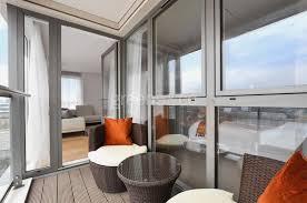 denver 1 bedroom apartments bedrooms simple 1 bedroom apartments denver decor modern on cool