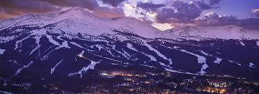 Breckenridge Luxury Homes by At Your Breck And Call U2013 Breckenridge Grocery Delivery U0026 Concierge