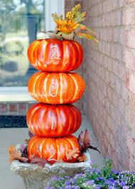 pumpkin topiary house no pumpkin topiary the scrap shoppe