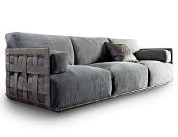 tufted velvet sofa sofas center black tufted velvet sofa futon 1200x889 caravana