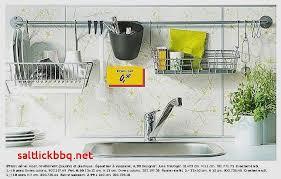 accesoire cuisine accessoire meuble cuisine pour idees de deco de cuisine