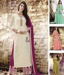 wholesale catalog of embroidered designer dresses mex fashion