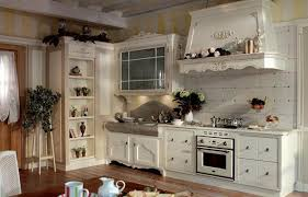 Home Kitchen Decor 20 Modern Kitchens And French Country Home Decorating Ideas In