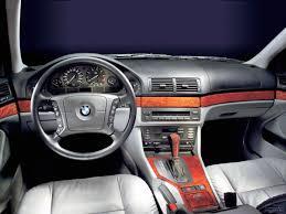 1998 bmw 528i specs 5er touring e39 528i 193 hp
