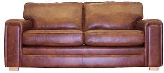 Affordable Sofas For Sale Buy Sofas Design Of Your House U2013 Its Good Idea For Your Life