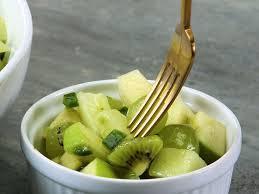 best 25 green fruit ideas on pinterest green grape green grape