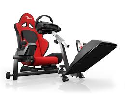 best driving simulator chair home chair decoration