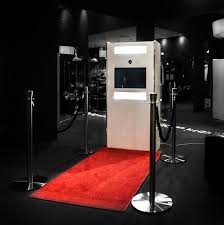 photo booth for sale photo booth hire brisbane photo booth hire
