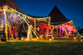 Table And Chair Hire For Weddings Tipi Wedding Hire Perfect Wedding Venue And Affordable