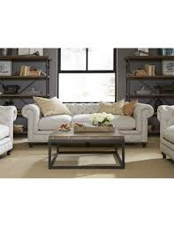Linen Chesterfield Sofa by 93 Best Decadent Avenue Living Rooms Images On Pinterest Sofas
