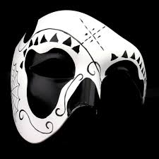 halloween masquerade mask halloween mask promotion shop for promotional halloween mask on