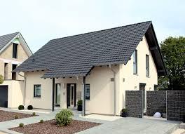 Haus Kaufen Schl Selfertig Ein Haus Mit Einliegerwohnung Bauen Preise Anbieter