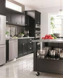 Martha Stewart Living Kitchen Cabinets Living Kitchens At The Home Depot Quartz Countertops Martha