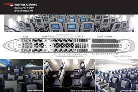 boeing 787 9 seat map seating guide boeing 787 8 9 page 2 flyertalk forums