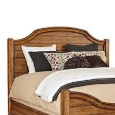 Broyhill Fontana Bed Broyhill Fontana Queen Bed Wayfair