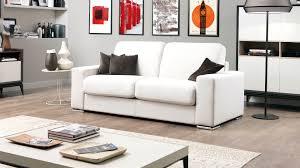 divani ecopelle opinioni 40 idee per chateau dax opinioni divani immagini decora per