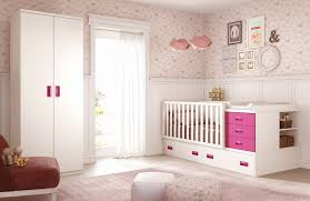 but chambre bebe armoire orys but awesome chambre a coucher adulte alinea 2014