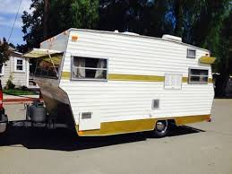 60 best vintage campers shasta images on pinterest vintage